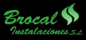 BROCAL INSTALACIONES S.L.