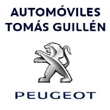 Asociación de Comerciantes de Repuestos de Automóviles de la Región de Murcia (ACRAREM)