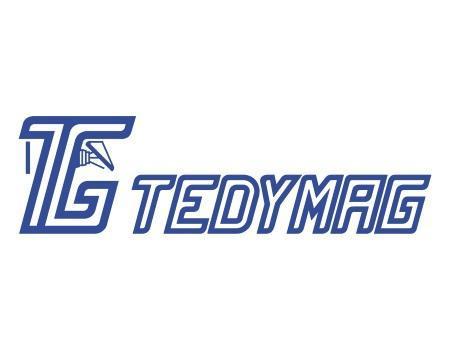 TEDYMAG, S.L.
