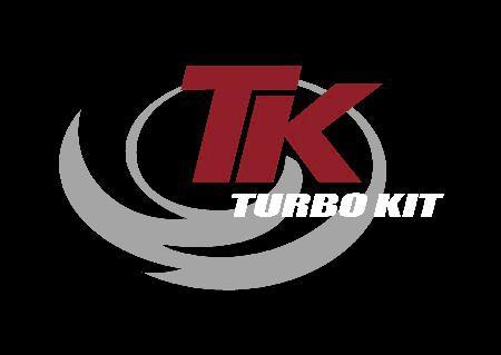 TURBO KIT, S.L.