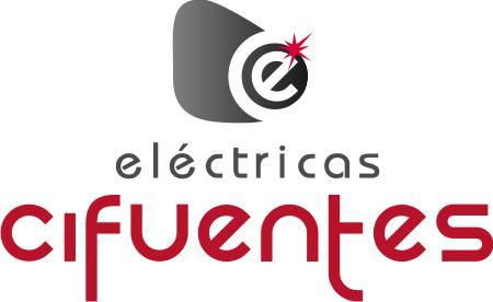 ELECTRICAS CIFUENTES S.L.