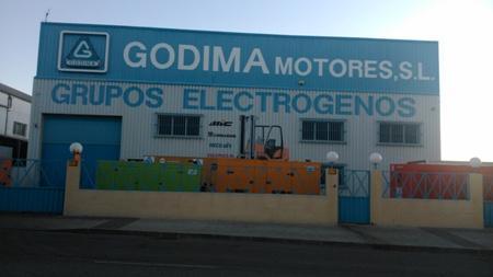 Asociación Regional de Alquiladores de Murcia