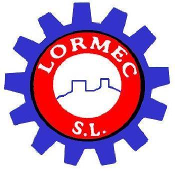 LORMEC, S.L.
