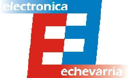 Electronica Echevarria, Jose Manuel