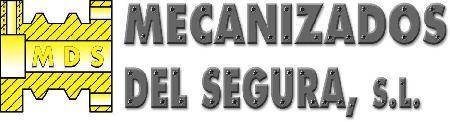 MECANIZADOS DEL SEGURA,S.L.