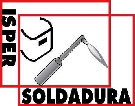 ISPER SOLDADURA, S.L.