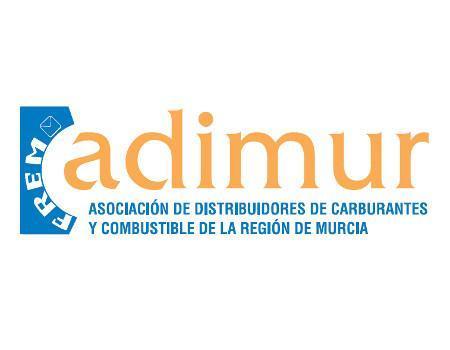 Asociación de Distribuidores de Carburantes y Combustibles de la Región de Murcia