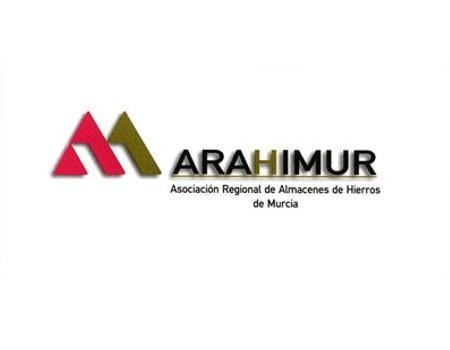 Asociación Regional de Almacenistas de Hierros de Murcia
