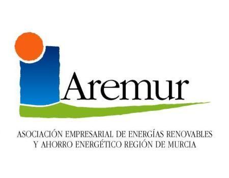 Asociación Empresarial de Energías Renovables y Ahorro Energético de Murcia