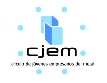 Circulo de Jóvenes Empresarios del Metal