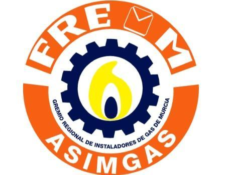 Gremio Regional de Instaladores de Gas de la Región de Murcia (ASIMGAS)