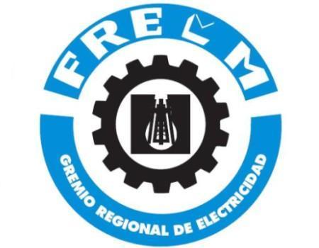 Gremio Regional de Instaladores de Electricidad de Murcia