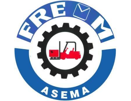 Asociación de Empresarios de Manutención de la Región de Murcia (ASEMA)