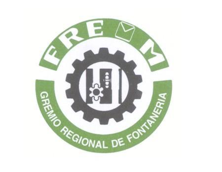 Gremio Regional de Instaladores de Fontanería