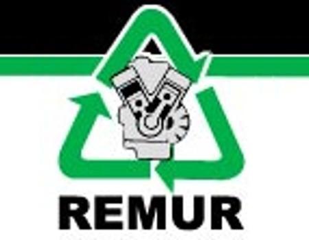 Gremio Regional de Rectificadores de la Región de Murcia (REMUR)