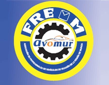 Asociación de Profesionales de Vehículos de Ocasión de la Región de Murcia (AVOMUR)[]