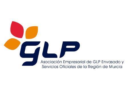 Asociación Empresarial de GLP Envasado y Servicios Oficiales de Gas de la Región de Murcia