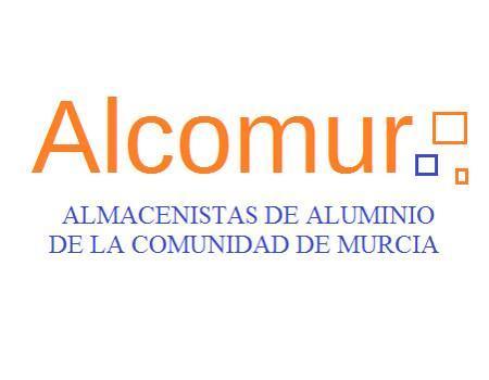 Almacenistas de Aluminio de la Comunidad de Murcia