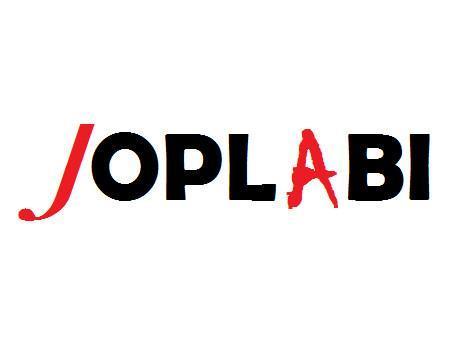 Asociación de Joyería, Platería y Bisutería (JOPLABI)