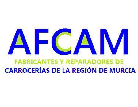 Asociación Empresarial de Fabricantes y Reparadores de Carrocerías de la Región de Murcia (AFCAM)
