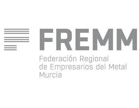 Asociación Regional de Estructuras Metálicas de Murcia
