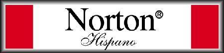 NORTON HISPANO, SLU