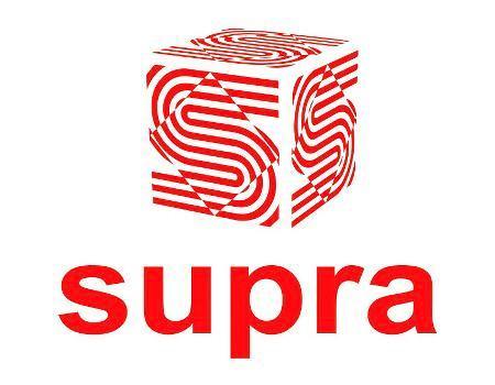 SUPRA SEGURIDAD, S.L.