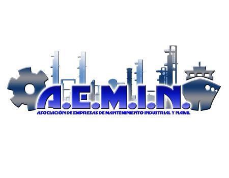 Asociación de Empresas de Mantenimiento Industrial y Naval de la Región de Murcia