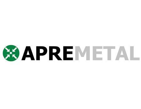 Asociación de Prevencionistas del Metal