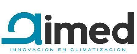 AIRE MEDITERRANEO CLIMATIZACION, S.L.
