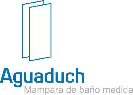 AGUADUCH