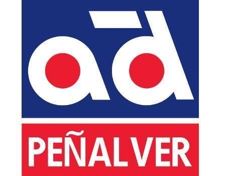 AUTORECAMBIOS PEñALVER, S.L.U.