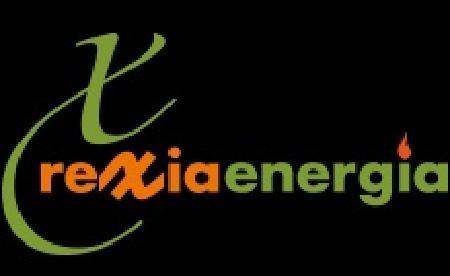 REXIA ENERGIA, S.L.