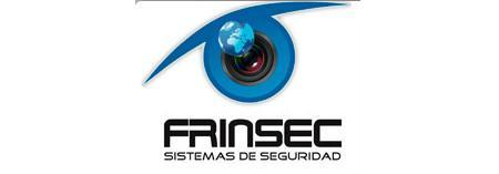 FRINSEC SEGURIDAD, S.L.
