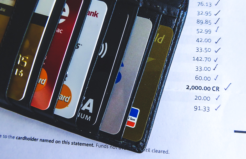 Carrillo Asesores muestra cómo actuar ante el fallecimiento del titular de una cuenta bancaria