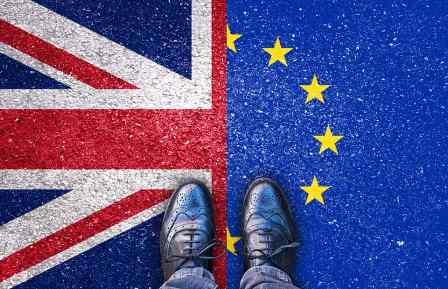 Carrillo Asesores informa sobre cómo afecta el brexit a nivel empresarial y fiscal