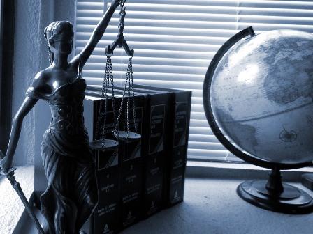 Compliance Spain ofrece descuentos de hasta el 25% a las empresas de FREMM