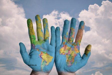 Ayudas para realizar un plan de marketing digital internacional