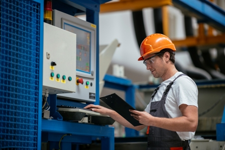 Repsol ofrece a las empresas de FREMM su combustible GLP, una energía eficiente y versátil