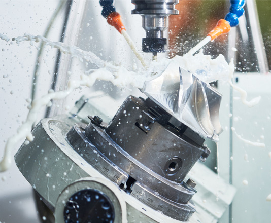Bezzier ofrece soluciones tecnológicas innovadoras para automatización