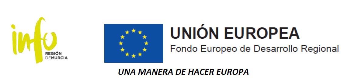 Sistemas Técnicos de Manufactura desarrolla un proyecto cofinanciado por el INFO y el FEDER
