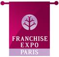 Convocatoria de la Visita a la feria Franchise Expo