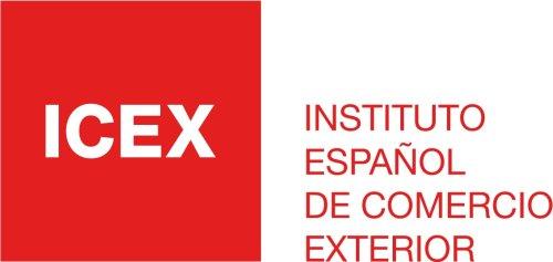 FREMM. Informes de mercado ICEX para sector tecnología industrial