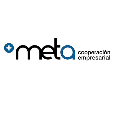 Proceso de selección para la realización de proyectos de carácter innovador del cluster META