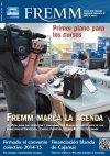 Revista FREMM n. 164