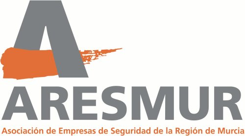 ARESMUR