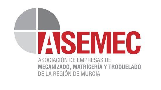 ASEMEC