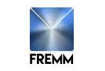 FREMM saca a concurso el servicio de vigilancia de sus instalaciones