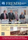 Revista Fremm nº 156