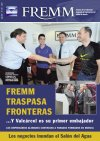 Revista Fremm. Nº 155